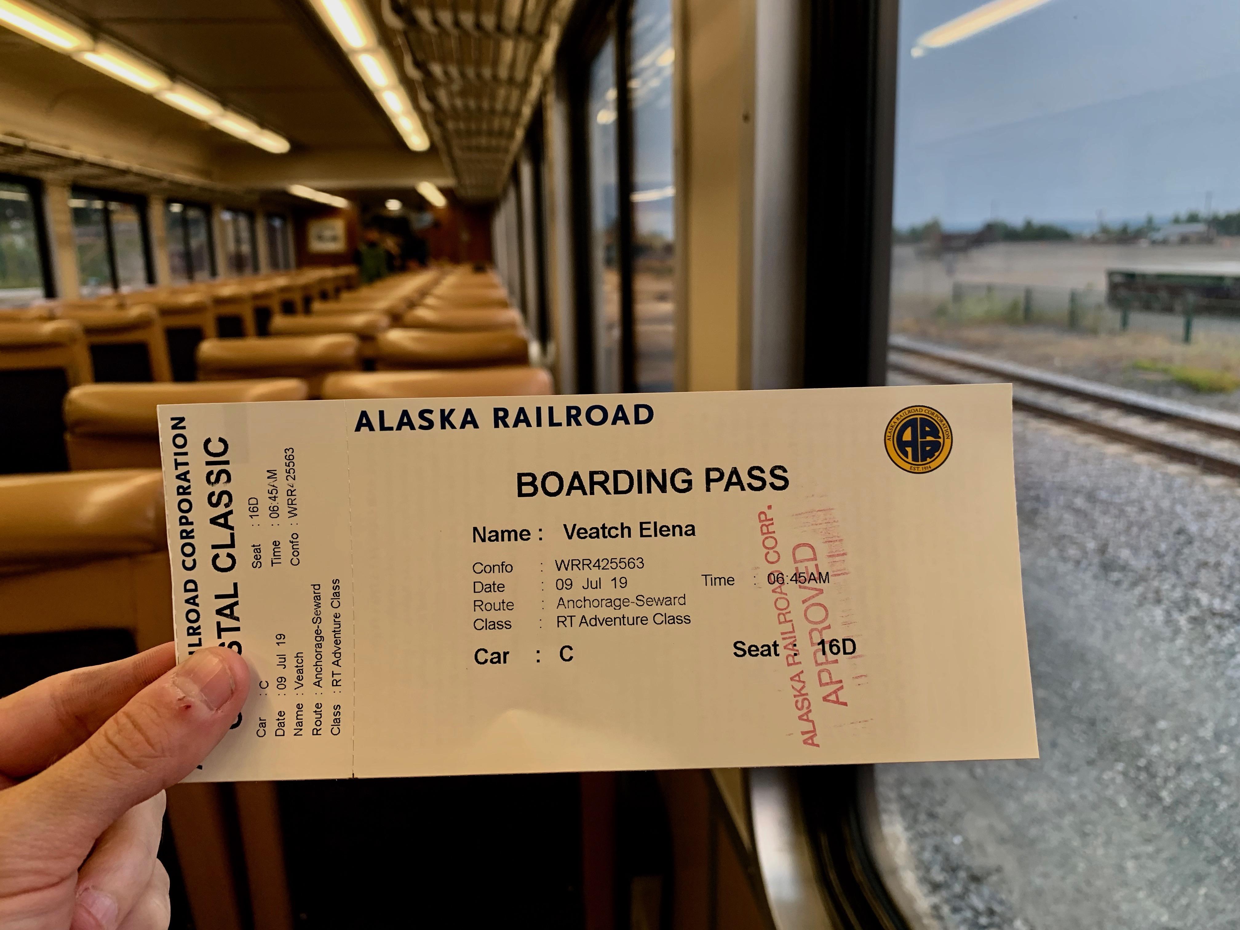 Dating Central In Seward Alaska